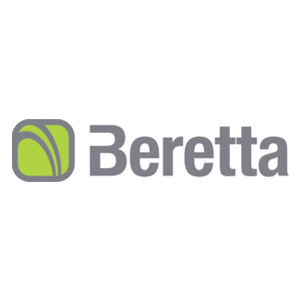 Logo Servicio Técnico Beretta Tarragona