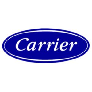 Logo Servicio Técnico Carrier Tarragona