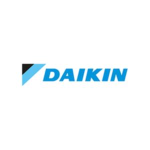 Logo Servicio Técnico Daikin Tarragona