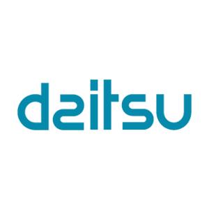 Logo Servicio Técnico Daitsu Tarragona