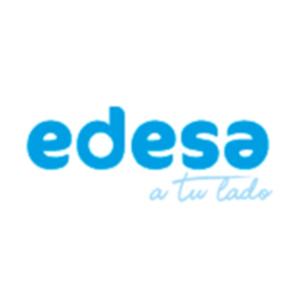 Logo Servicio Técnico Edesa Tarragona