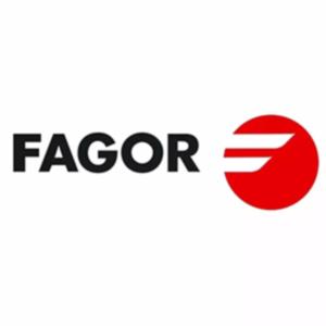 Logo Servicio Técnico Fagor Tarragona