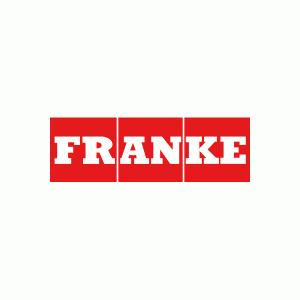 Logo Servicio Técnico Franke Tarragona