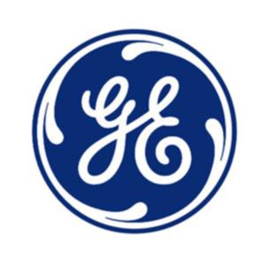 Logo Servicio Técnico General Electric Tarragona