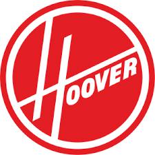 Logo Servicio Técnico Hoover Tarragona