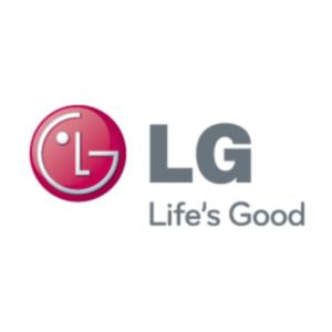 Logo Servicio Técnico LG Tarragona