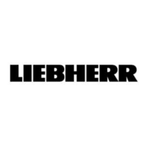 Logo Servicio Técnico Liebherr Tarragona