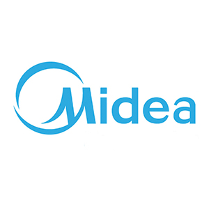 Logo Servicio Técnico Midea Tarragona