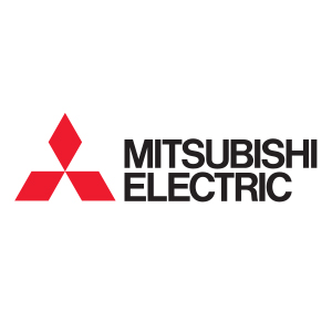 Logo Servicio Técnico Mitsubishi Electric Tarragona