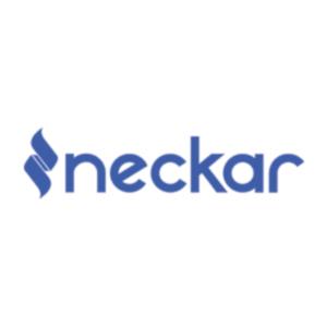 Logo Servicio Técnico Neckar Tarragona