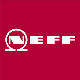 Logo Servicio Técnico Neff Tarragona