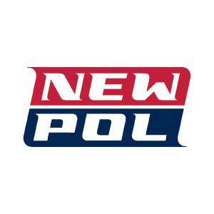 Logo Servicio Técnico New Pol Tarragona