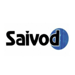 Logo Servicio Técnico Saivod Tarragona