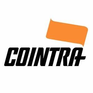 Logo Servicio Técnico Cointra Tarragona